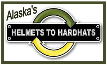 Alaska's H2H Logo revised June 2014