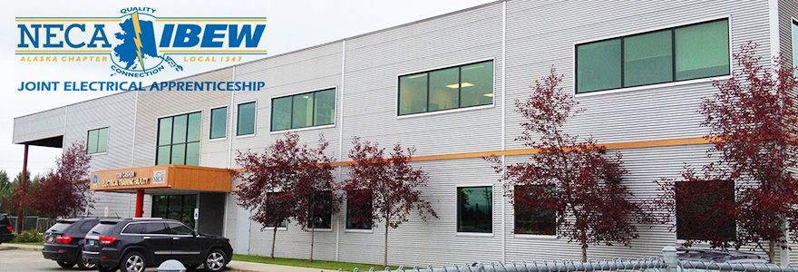 IBEW-Anchorage-Tom-Cashen-Electrical-Training-Facility-1