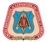 carpenters-logo