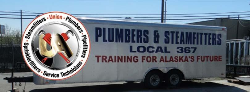 plumbers-pipefitters-header