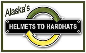 Alaska's H2H Logo revised June 2014