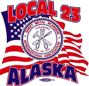 Sheet-Metal-Workers-Local-Union-logo