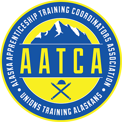 Alaska Apprenticeship Training Coordinators Association