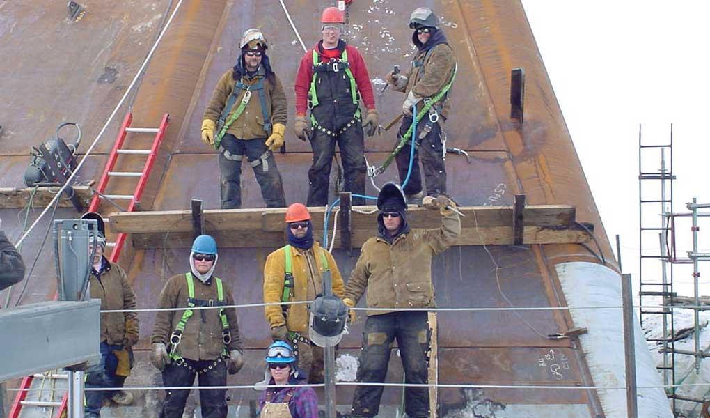 Alaska Apprenticeship Training Coordinators Association